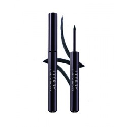 BY TERRY LINE DESIGNER EYELINER WATERPROOF