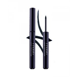 BY TERRY LINE DESIGNER EYELINER WATERPROOF 01-BLACK INK