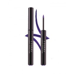 BY TERRY LINE DESIGNER EYELINER WATERPROOF 03-PURPLE LINE