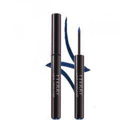 BY TERRY LINE DESIGNER EYELINER WATERPROOF 04-BLUE FIX