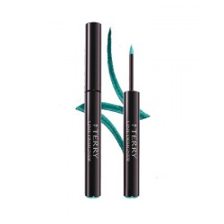 BY TERRY LINE DESIGNER EYELINER WATERPROOF 05-OCEAN VIVES