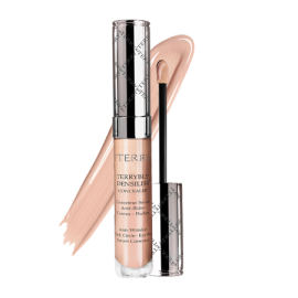 BY TERRY TERRYBLY DENSILISS CONCEALER 01-FRESH FAIR