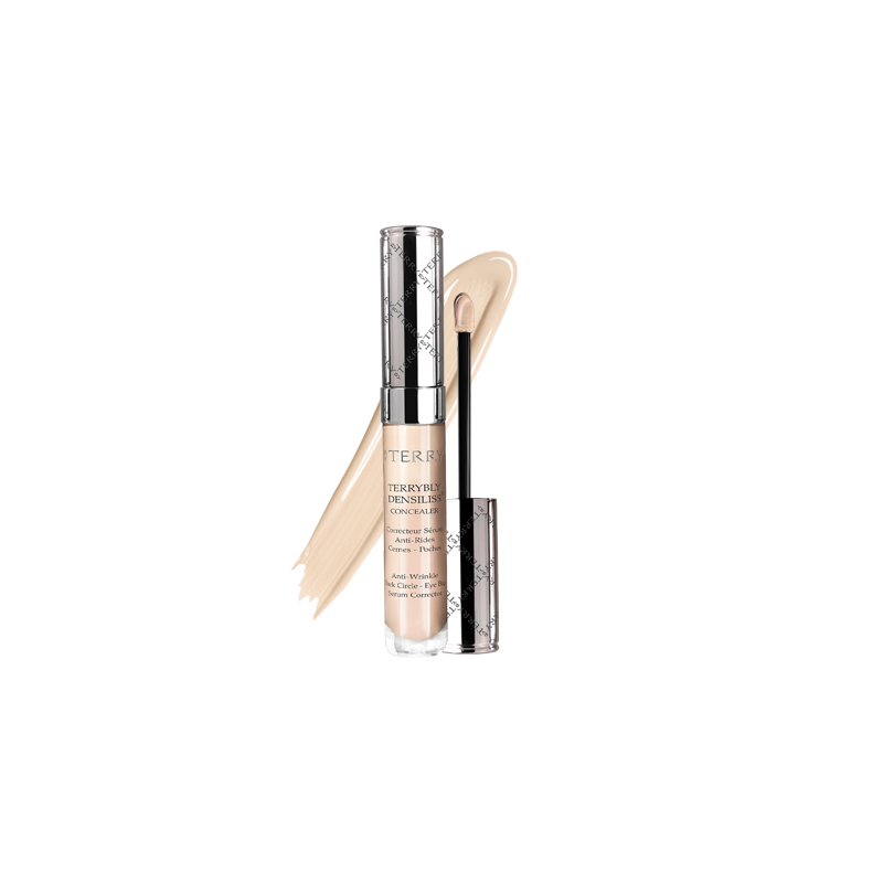 BY TERRY TERRYBLY DENSILISS CONCEALER 02-VANILLA BEIGE