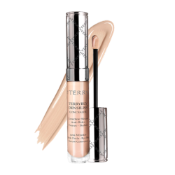 BY TERRY TERRYBLY DENSILISS CONCEALER 03-NATURAL BEIGE