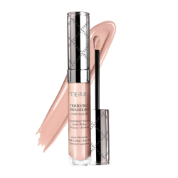 BY TERRY TERRYBLY DENSILISS CONCEALER 04-MEDIUM PEACH