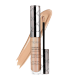 BY TERRY TERRYBLY DENSILISS CONCEALER 05-DESERT BEIGE