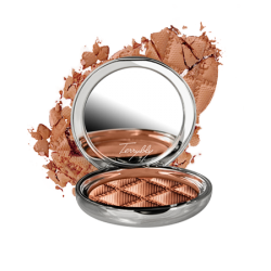 BY TERRY TERRYBLY DENSILISS COMPACT 03-VANILLA SAND