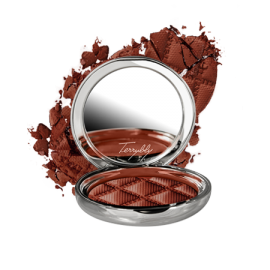 BY TERRY TERRYBLY DENSILISS COMPACT 08-WARM SIENNA