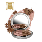 BY TERRY TERRYBLY DENSILISS CONTOURING 100-FRESH CONTRAST