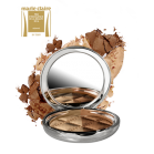 BY TERRY TERRYBLY DENSILISS CONTOURING 200-BEIGE CONTRAST