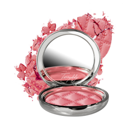 BY TERRY TERRYBLY DENSILISS BLUSH 05-SEXY PINK