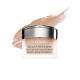 BY TERRY ECLAT OPULENT 10-NUDE RADIANCE