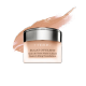 BY TERRY ECLAT OPULENT 100-WARM RADIANCE
