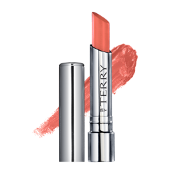 BY TERRY HYALURONIC SHEER ROUGE 01-NUDISSIMO