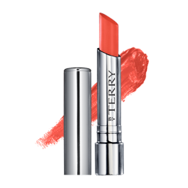 BY TERRY HYALURONIC SHEER ROUGE 02-MANGO TANGO