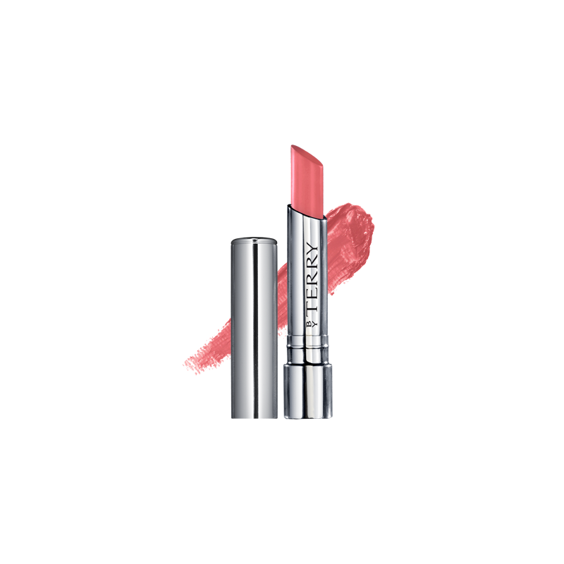 BY TERRY HYALURONIC SHEER ROUGE 03-BABY BLOOM