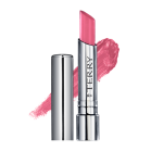 BY TERRY HYALURONIC SHEER ROUGE 04- PRINCESS IN ROSE
