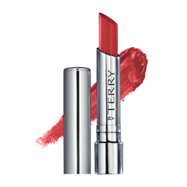 BY TERRY HYALURONIC SHEER ROUGE 06-PARTY GIRL