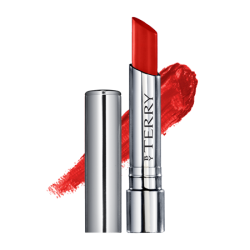 BY TERRY HYALURONIC SHEER ROUGE 07-BANG BANG