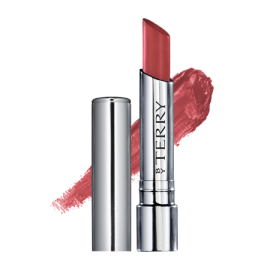 BY TERRY HYALURONIC SHEER ROUGE 09-DARE TO BARE