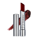 BY TERRY HYALURONIC SHEER ROUGE 10-BERRY BOOM