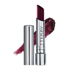 BY TERRY HYALURONIC SHEER ROUGE 13-SANGRIA APPEAL