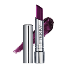 BY TERRY HYALURONIC SHEER ROUGE 14-PLUM PLUM GIRL