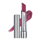 BY TERRY HYALURONIC SHEER ROUGE 15-GRAND CRU