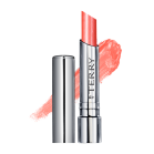 BY TERRY HYALURONIC SHEER NUDE 02-INNOCENT KISS