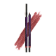 BY TERRY CRAYON LEVRES TERRIBLY 02-ROSE CONTOUR