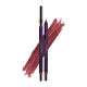 BY TERRY CRAYON LEVRES TERRIBLY 03-DOLCE PLUM