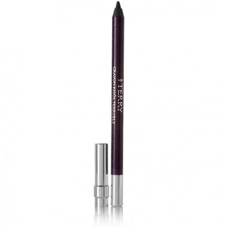 BY TERRY CRAYON KHOL TERRYBLY 03- BRONZE GENERATION