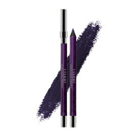 BY TERRY CRAYON KHOL TERRYBLY 05-PURPLE LABEL