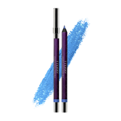 BY TERRY CRAYON KHOL TERRYBLY 13-VOODOO BLUE