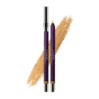 BY TERRY CRAYON KHOL TERRYBLY 15-GOLD ORNAMENT