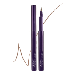 BY TERRY EYEBROW LINER 01-BLONDE