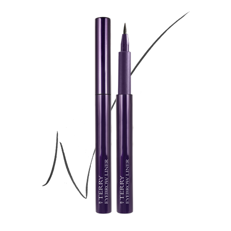 BY TERRY EYEBROW LINER 02-BROWN