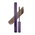 BY TERRY EYEBROW MASCARA 02-MEDIUM ASH