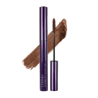 BY TERRY EYEBROW MASCARA 03-SHEER AUBURN