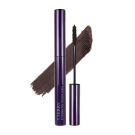 BY TERRY EYEBROW MASCARA 04-DARK BROWN