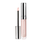 BY TERRY BAUME DE ROSE SPF15, 7ML