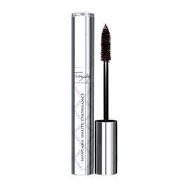 BY TERRY MASCARA TERRYBLY TONO 01-BLACK PARTI PRIS, 8ML