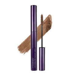 BY TERRY EYEBROW MASCARA 01-HIGHLIGHT BLONDE, 4,5ML