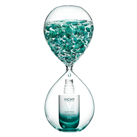 VICHY SLOW AGE, 50ML