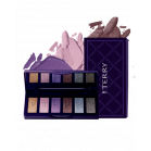 BY TERRY PARTI PRIS EYE DESIGNER PALETTE 02-GEM EXPERIENCE