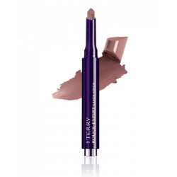 BY TERRY ROUGE EXPERT CLICK STICK 02-BLOOM NUDE