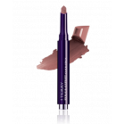 BY TERRY ROUGE EXPERT CLICK STICK 03-BARE ME