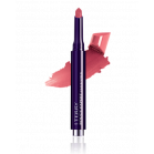 BY TERRY ROUGE EXPERT CLICK STICK 06-ROSY FLUSH