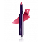 BY TERRY ROUGE EXPERT CLICK STICK 07-FLIRT AFFAIR