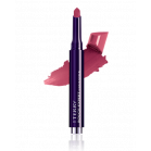 BY TERRY ROUGE EXPERT CLICK STICK 10-GARNET GLOW